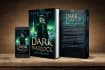 ebook-covers_ws_1485800859