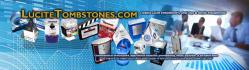 social-media-design_ws_1485801787