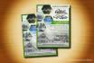 creative-brochure-design_ws_1485801846