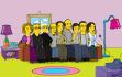create-cartoon-caricatures_ws_1485805452