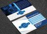sample-business-cards-design_ws_1485807260
