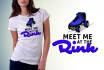 t-shirts_ws_1485809493