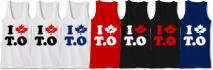 t-shirts_ws_1485832568