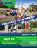 creative-brochure-design_ws_1485833243