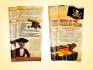 creative-brochure-design_ws_1485833415