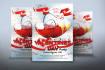 creative-brochure-design_ws_1485841650