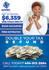 creative-brochure-design_ws_1485849043