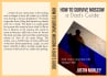 ebook-covers_ws_1485850329