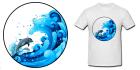 t-shirts_ws_1485852851