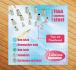 creative-brochure-design_ws_1485853520