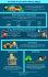 infographics_ws_1485854158
