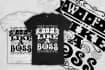 t-shirts_ws_1485856165