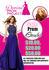 creative-brochure-design_ws_1485861847