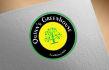 creative-logo-design_ws_1485872735
