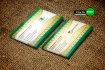 sample-business-cards-design_ws_1485877306