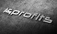 creative-logo-design_ws_1485878341