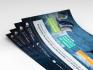 creative-brochure-design_ws_1485880057