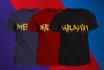 t-shirts_ws_1485884903