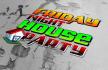 creative-logo-design_ws_1485885320