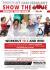 creative-brochure-design_ws_1485885512