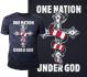 t-shirts_ws_1485885806