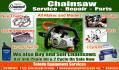 buy-photos-online-photoshopping_ws_1485888457