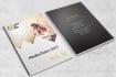 creative-brochure-design_ws_1485888980