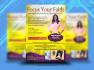 creative-brochure-design_ws_1485896175