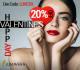 banner-ads_ws_1485896414