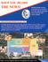 creative-brochure-design_ws_1485896508