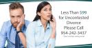 banner-ads_ws_1485901844