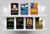 ebook-covers_ws_1485906225