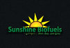 creative-logo-design_ws_1485912250