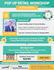 infographics_ws_1485916215