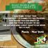 social-marketing_ws_1485916291
