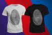 t-shirts_ws_1485927375
