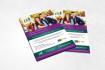 creative-brochure-design_ws_1485940238