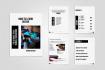 creative-brochure-design_ws_1485944684