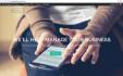 wordpress-services_ws_1485954760