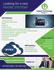creative-brochure-design_ws_1485956310