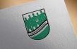 creative-logo-design_ws_1485956879