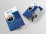 creative-brochure-design_ws_1485957362