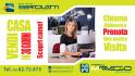 creative-brochure-design_ws_1485960435