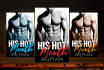 ebook-covers_ws_1485965880