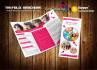 creative-brochure-design_ws_1485968615