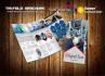 creative-brochure-design_ws_1485969610