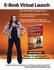 creative-brochure-design_ws_1485981311