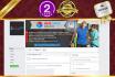 social-media-design_ws_1485981783