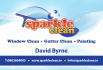 sample-business-cards-design_ws_1485994990