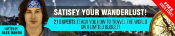 banner-ads_ws_1485996241